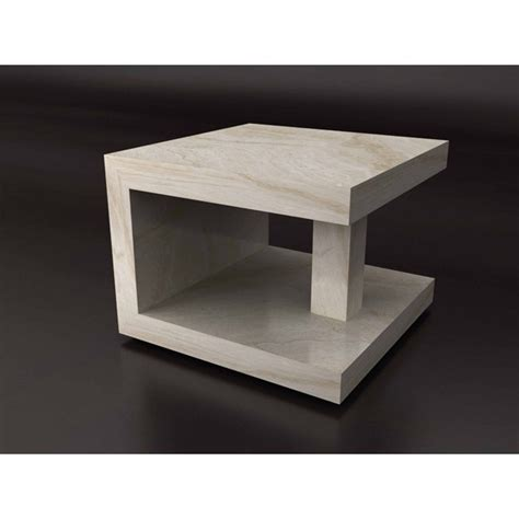 Small Square Coffee Table 10 Small Coffee Table Ideas For Your Living Space Housely