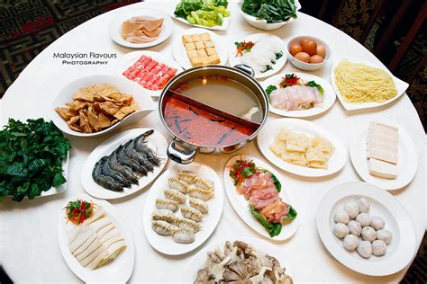 steamboat concord let s meet over steamboat at xin cuisine concorde hotel
