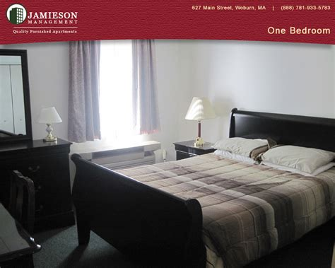 one bedroom apartments boston furnished apartments boston one bedroom apartment 44