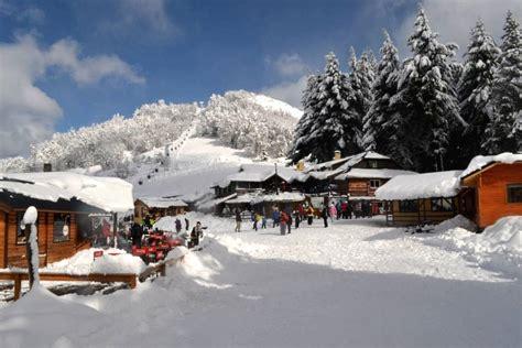 imagenes piedras blancas piedras blancas lugares de nieve