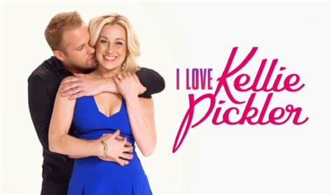 Kellie Pickler Shows Investments On Idol by Former American Idol Standout Has A Strong Launch For
