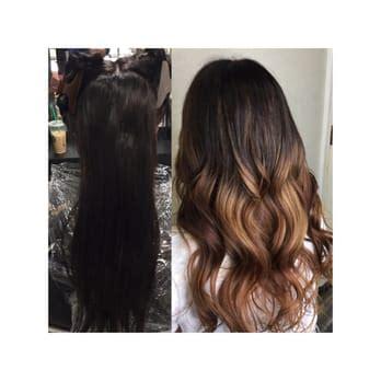black hair salons in el cajon alex s s reviews chino hills yelp
