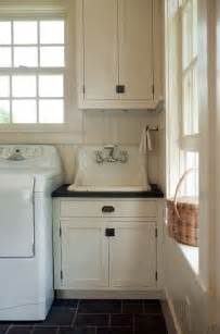 Laundry Room Sink Vintage Sink Laundry Room Laundry Time Again