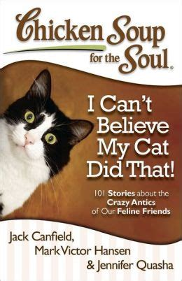 libro me and my cat rese 241 a del libro chicken soup for the soul i can t believe my cat did that dayana