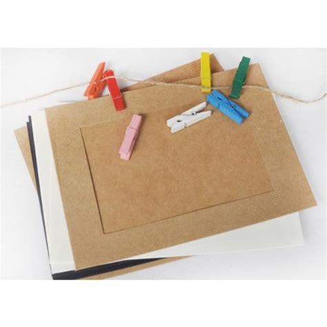 cornici di carta portafoto filo di corda di canapa con cornice di carta