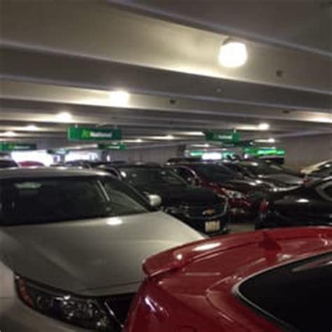 sjc rental car center  reviews car rental