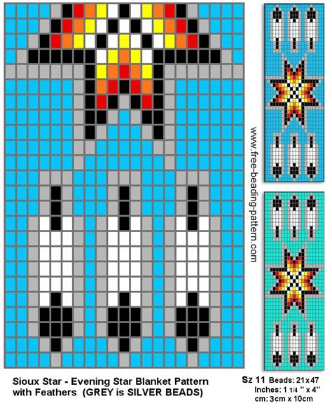 how to make bead loom patterns 333 best beading patterns images on