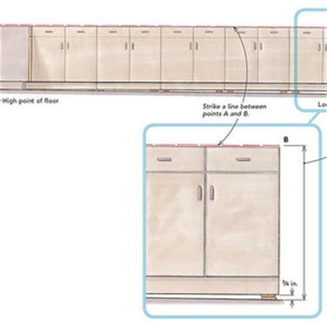 how to fix a warped cabinet door fixing warped cabinet doors