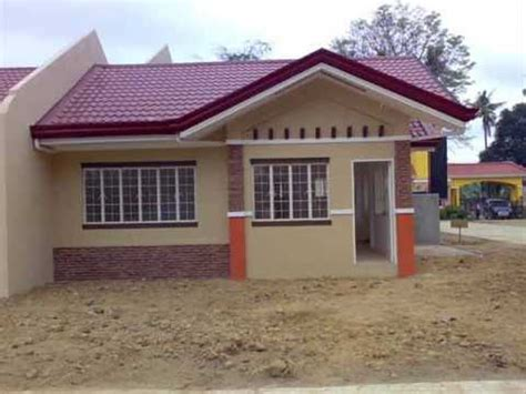 buy house in philippines buy and sell real estate philippines philippines properties youtube