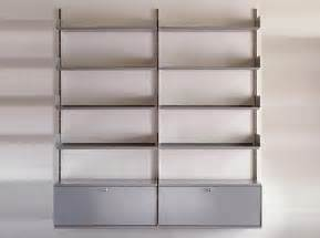 retail wall shelves retail wall shelving to use to store any items in your