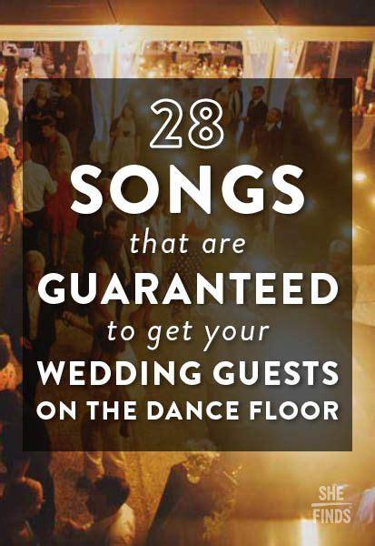 17 Best ideas about Dance Floors on Pinterest   Wedding