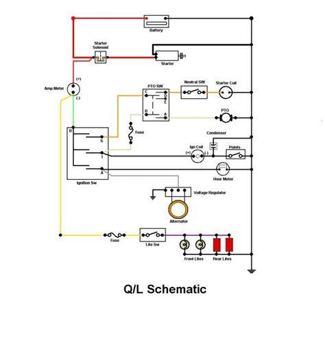duffy boat wiring diagram wiring diagram