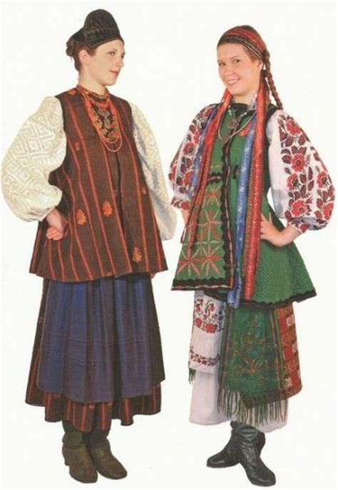 Ukrainian Search Traditional Ukrainian Clothing Search Fools Traditional