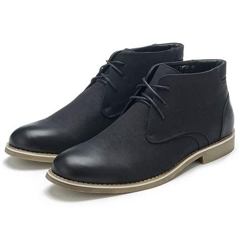imagenes de zapatos bonitos de hombres zapatos de vestir con ropa elegante zapatos deportivos