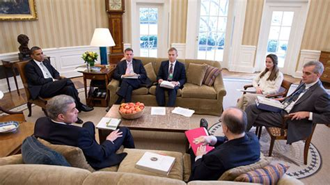 deception evidence reaches oval office white house evidence against assad not beyond reasonable