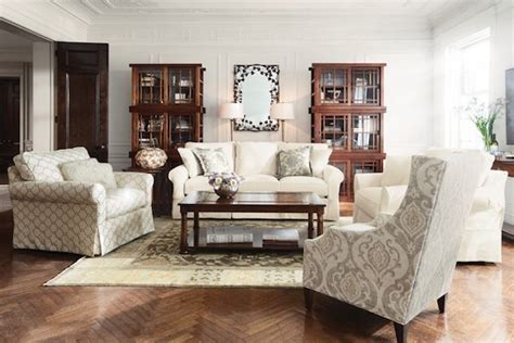 sur la table cherry creek arhaus furniture cherry creek denver co