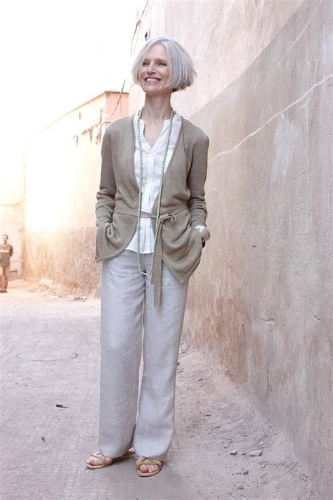 Middle Age Chic | 218 best images about middle ages and chic on pinterest
