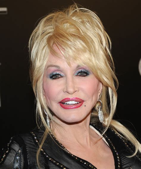 Dolly Parton Hairstyles by Dolly Parton Hairstyles In 2018