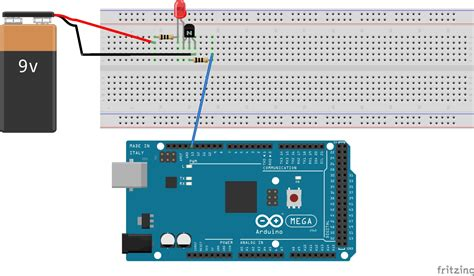 npn transistor for arduino pwm not working when sourcing npn transistor with external power