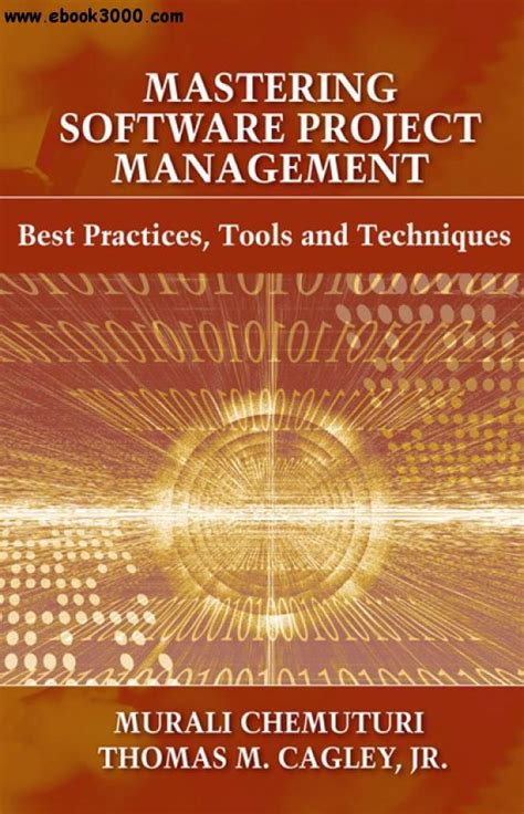 best mastering software mastering software project management free ebooks