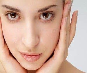 tips mencegah  menghilangkan jerawat secara alami