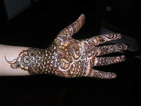 valentines day mehndi design 2016 best mehndi design picture