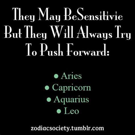 capricorns in bed push foward leo horoscope pinterest