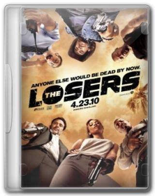 ver filme os perdedores dublado assistir filmes assistir os perdedores dublado