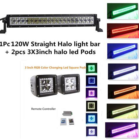 led light bar near me best 25 truck led light bar ideas on jeep