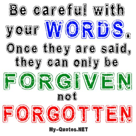 my words home my quotes net