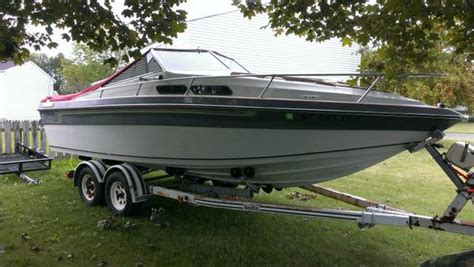 boats for sale by owner craigslist rochester new york 1985 celebrity boat 23 ft mint 2900 farmington ny