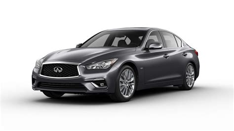 2019 Infiniti Lease by 2019 Infiniti Q50 Presidential Auto Leasing Sales