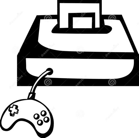 clipart video games video game console console clipart clipground