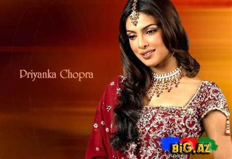 exotic mp3 by priyanka chopra priyanka chopra pitbull exotic offical video big az