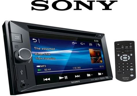 cdr bike price in india sony xav 65 car stereo price in india buy sony xav 65