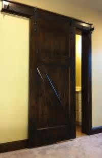 interiors for homes interior barn doors for homes decofurnish