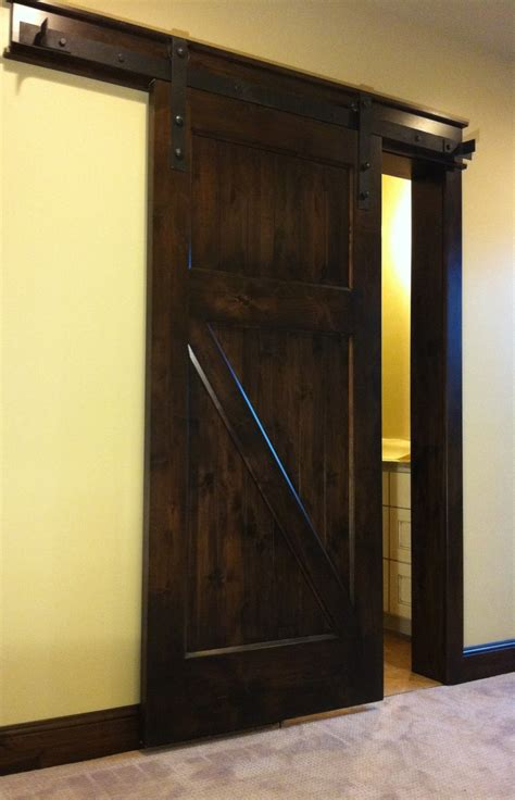 barn doors in homes interior barn doors for homes decofurnish
