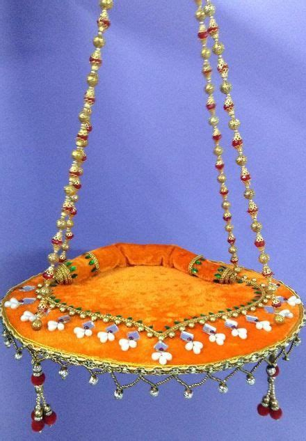 janmashtami decoration ideas janmashtami decoration