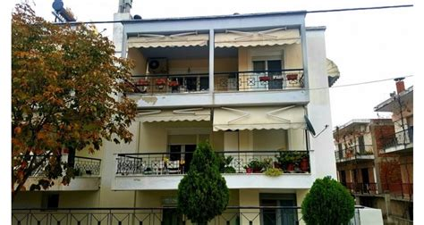 apartments for sale in thessaloniki apartment for sale in plagiari of thessaloniki