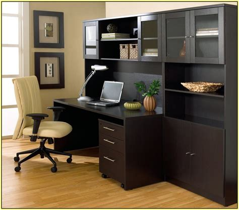 ikea desk with hutch small computer desks with hutch amazoncom bestar