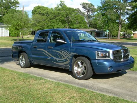 2005 dodge dakota cab bluedragon05 2005 dodge dakota regular cab chassis specs