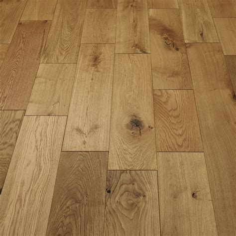28 best wood flooring zone inc border installation with maple and brazilian cherry yelp
