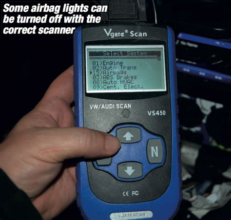 how to turn off airbag light how to turn off your steering wheel air bag light fast car
