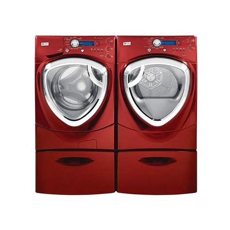 ge profile washer and dryer ge profile washer and dryer review appliance buyer s guide