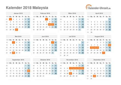 vollmond kalender  calendarios hd