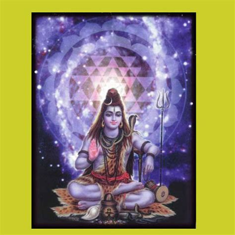 how to get rid of bad spirits in your house how to get rid of evil spirits slide 7 ifairer com