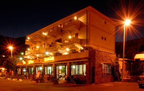 turistica il gabbiano hotel il nuovo gabbiano cala gonone dorgali cerde 241 a