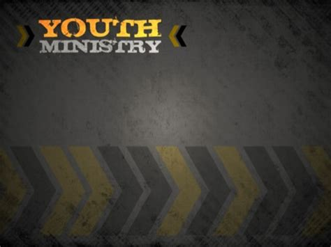 powerpoint templates for youth ministry cool youth ministry backgrounds youth ministry background