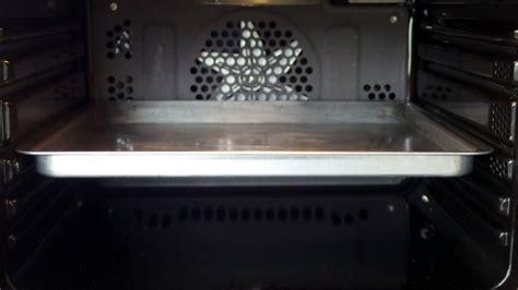 Mikrowelle Reinigen Essig by Backofen Mit Essig Sp 252 Li Reinigen Frag Mutti