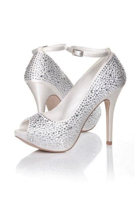 Wedding Shoes That Can Be Dyed by 24 Best 2015 Anella Wedding Shoe Styles Images On